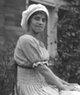 Edna M. <I>Duff</I> Platt