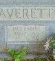 Jack Roberts Averett