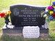 Phyllis Ann <I>Johnston</I> Hinchcliffe