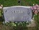 Dana Elisabeth <I>Taflinger</I> Graves
