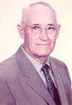 "Profile photo:  Daneward Thompson ""Slim"" Locke, Sr"