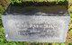 "Stonewall Jackson ""Jack"" Laughlin"