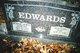 Bonnie Jewel <I>Duncan</I> Edwards