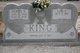 Morris Reubin King