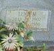 Lena M <I>Miller</I> Averett