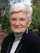 "Mrs Lois Jannette ""HoneyGranny"" <I>Hawley</I> Richardson"