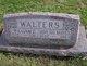 Ida Mae <I>DeMoss</I> Walters