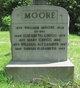 Sarah Elizabeth Moore