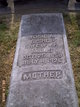 "Nathaniel Peter ""N P"" Mills"
