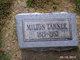 Frank B Mills