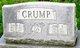 Ralph K. Crump