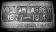 William Larrew