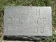 Thomas Howard Brigance