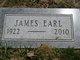 James Earl Markwood