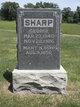George O Sharp