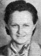 Vera Loraine <I>Bryan</I> Bell