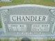 Leslie Ryder Chandler