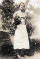 Doris Novalene <I>Barrow</I> King