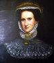 Susan <I>Lord</I> Hayes