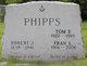 "Frances Louise ""Fran"" <I>Harman</I> Phipps"