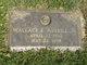 Profile photo:  Wallace E Averill Jr.