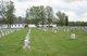 Croghan Mennonite Cemetery