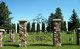 Cylon Cemetery