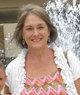 Linda  Keil Smith