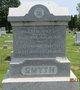 Maj William Smyth