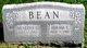 Hiram T. Bean