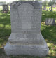 William Franklin Palmer
