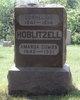Cornelius Hoblitzell