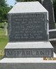 Jane <I>Keating</I> McFarland