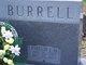 Phillip L.M. Burrell