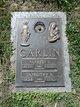 Alfred E Carlin