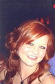 Profile photo:  Emily Ann-Marie Leatherwood