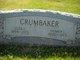Osta <I>Yoder</I> Crumbaker