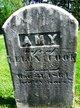 Profile photo:  Amy Mary <I>Drake</I> Cook