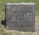 Daisy J. Roney