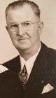 Robert Emmett Fleming