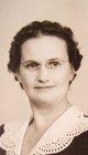 Ruth Ann <I>Woodlee</I> Fleming