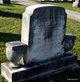 Profile photo:   Abraham Lincoln <I> </I> Altland,