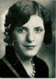 Genevieve L. <I>Tippy</I> Linderman