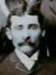 Robert Hill Allen