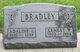 Profile photo:  Adaline L. <I>Schey</I> Bradley