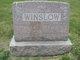 Terra Ann <I>Pennington</I> Winslow