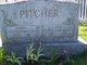 "Eunice Lyman ""Granny"" <I>VanSands</I> Pitcher"