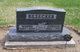 Profile photo:  Donald Leon Besecker, Sr