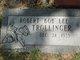 "Robert Lee ""Bob"" Trollinger"