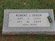 "Robert J ""Bobby Jo"" Dixon"